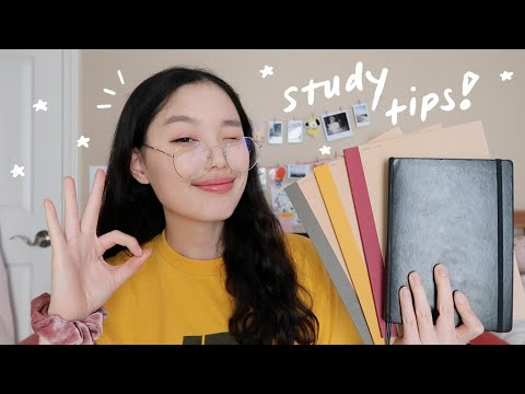 mp4 College Student Artinya, download College Student Artinya video klip College Student Artinya