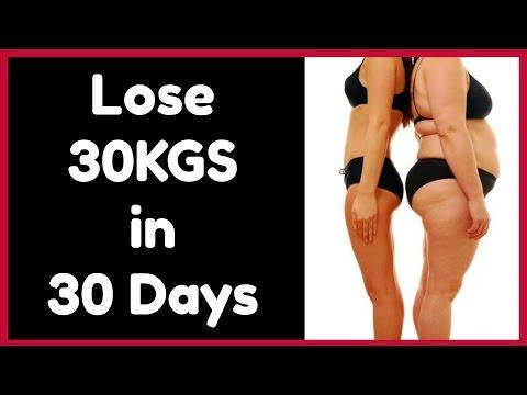 Teh herbal yang paling efektif untuk menurunkan berat badan