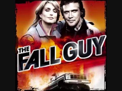 The fall guy lee majors mp3 download naijaloyal. Co.