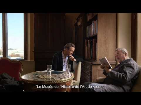 LE GRAND MUSEE - Bande Annonce