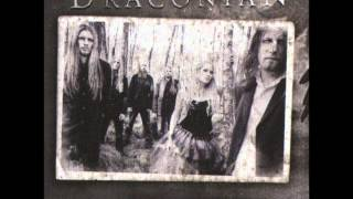 Draconian - Demon You/Lily Anne (Lake of Tears tribute)
