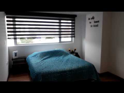 Apartamentos, Venta, Bucaramanga - $370.000.000