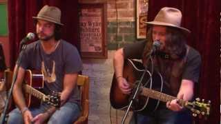 """""""Outfit"""" Whiskey Myers- Drive By Truckers Cover"""