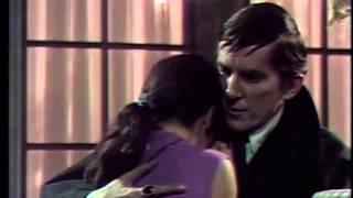 Barnabas in Love, Bramwell in Love (Jonathan Frid in Dark Shadows) - Enhanced Audio Version