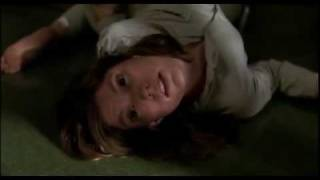 The Exorcism of Emily Rose (2005) Video