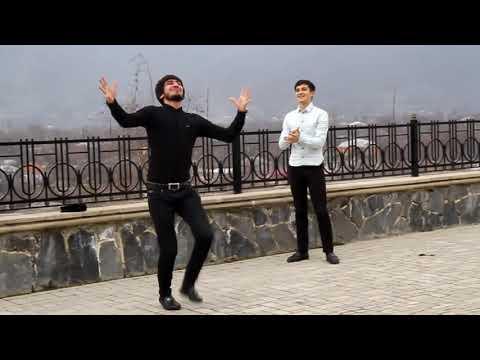 Новая Чеченская Хит Песня Mадина 2019 Новая Чеченская Лезгинка 2019