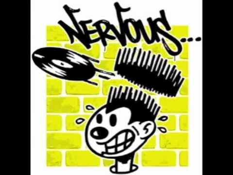 Insinio & Groovebox - Patricia (Original Mix) Nervous Recordings SOON