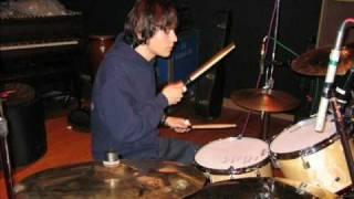 """Evan Taubenfeld Performing """"Evan Way"""" Live Acoustic"""