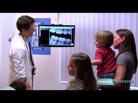 Parker Dental