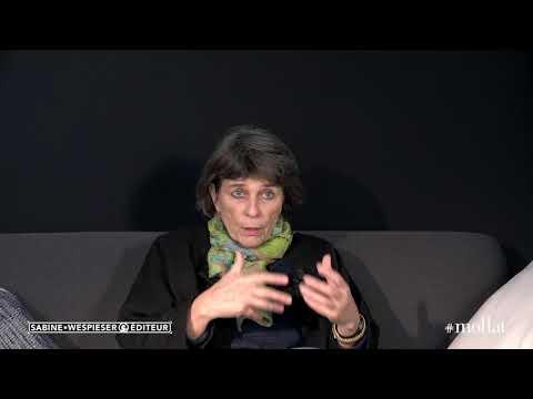 Catherine Simon - Mangées : une histoire des mères lyonnaises