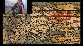 В. Горбовский в ШОКЕ - русского государства XV-XVI в. НЕТ. 6 класс. :)