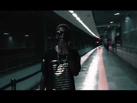 COME-OVER BY MR AIMDY FT RICKY YBH -HSG Videoleap