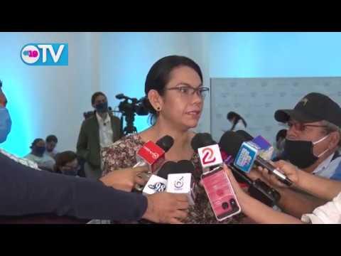 Noticias de Nicaragua | Viernes 26 de Junio del 2020