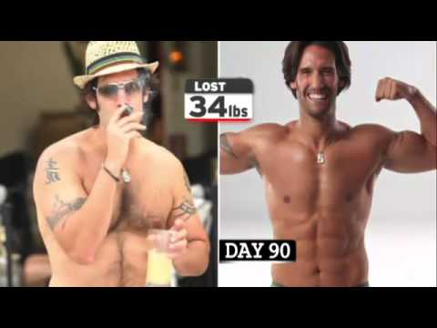 Reteta dieta de slabit