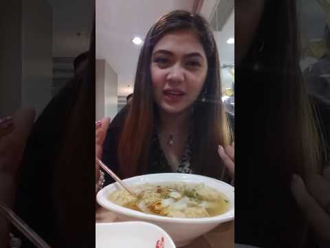 Ay Eva Buong manipis
