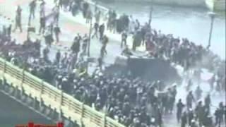 بالورقة والقلم - ريهام عبد الحكيم - يوم الغضب تحميل MP3