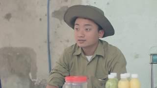 Ai Thông Minh Hơn? - Tập 1 - Phim Hài Hước | Đức SVM