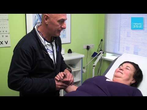 Ajurveditcheskie les préparations la varicosité