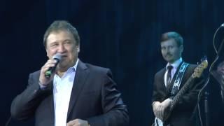 Федя Карманов Анатолий Полотно и Компания гцкз Россия Лужники