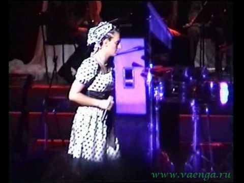 Елена Ваенга - Мы за ценой не постоим