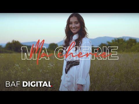 S4MM - Ma Cherie