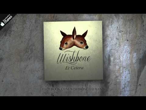 Wishbone - Winter's Coming