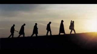Frantisek Cerny (Rok Dabla) - Kdo na moje misto