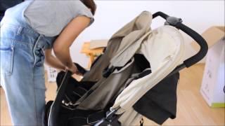 Produkttest: Hauck Geschwisterwagen Roadster Duo | Babyartikel.de
