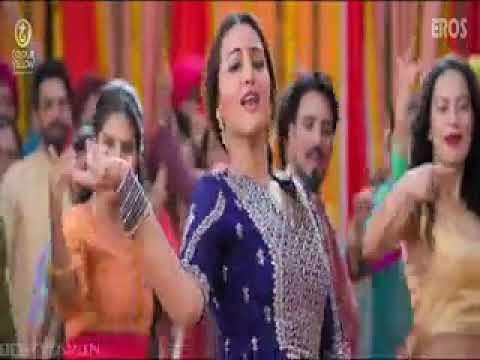 Swag Saha Nahi Jaye   Happy Phirr Bhag Jayegi