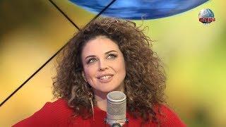 Наталия Власова - Лучшее в стране | Страна FM