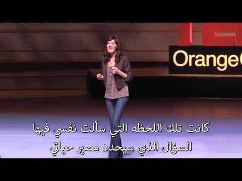 mashail234's Video 133968860967 lTAY9KZaXEU