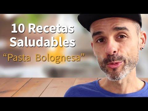 Espagueti de Espelta Semi Integrales Biocop Iris 500 g