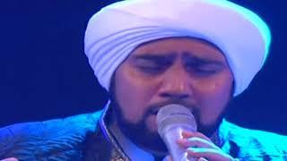 Syair Sholawat Abu Nawas Ilahilastulil Firdaus (Al-I'tirof) | Habib Syech