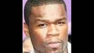 50 Cent We Both Think Alike