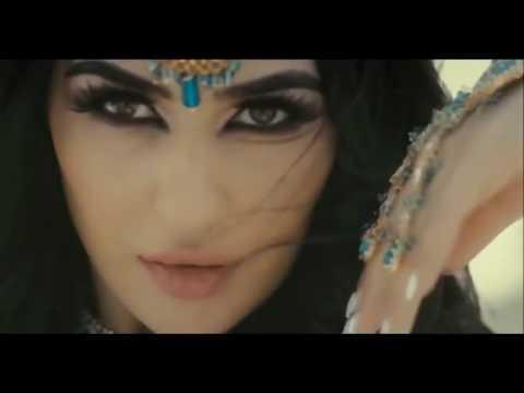 Duniya  Arabic Song  2019 HD Music Video
