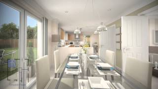 preview picture of video 'Woodland View, Coventry - Taylor Wimpey New Homes'