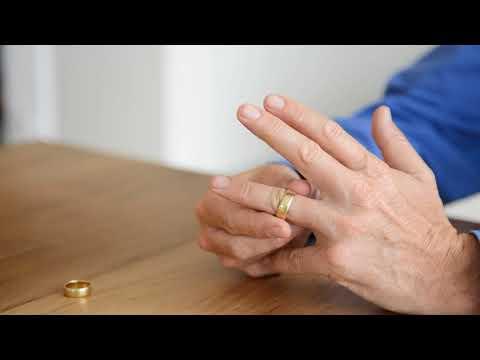 Как забрать заявление на развод из суда и забрать свидетельство о браке, из загса