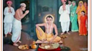 Shri Gajanan Vijay Granth Adhayay 2 Part 1