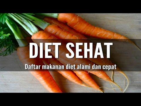 Motivasi yang kuat untuk menurunkan berat badan