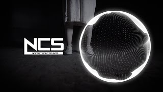 NIVIRO - The Ghost [NCS Official Video]