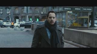 Die vierte Macht - Trailer deutsch HD (Moritz Bleibtreu) - Kinotrailer german - 2012
