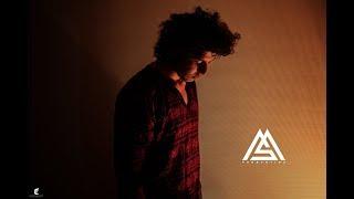 تحميل اغاني Mohammed Saeed - Wahdy Lakn | محمد سعيد - وحدي لكن ( Official Audio ) MP3