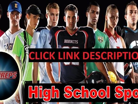 Edwards-Knox vs Chateaugay High School Baseball LIVE STREAM