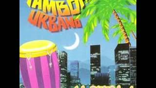 Tambor Urbano Mix Juan carlos DJ