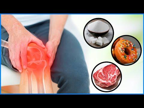 Artroza brahială decât a trata