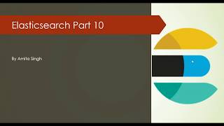 Query DSL part 6 | Prefix query, wildcard query | Elastcisearch + kibana Tutorial | Elk Stack|