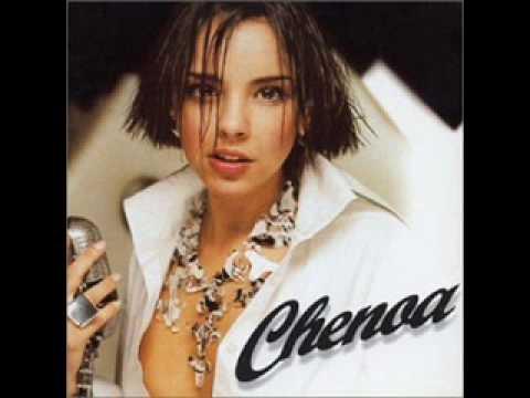 Música Chenoa