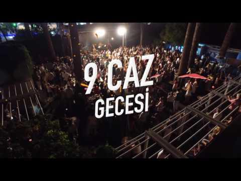 85. İzmir Enternasyonal Fuarı