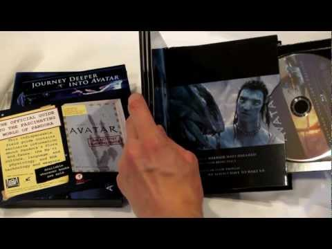 >> Watch Full Avatar (Three-Disc Extended Collector's Edition)