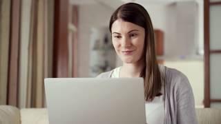 MedForward, Inc. - Video - 1